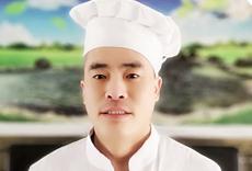 董海龙  专业厨师